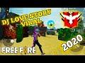 Dj Love Story Remix Tik Tok Viral Free Fire  Mp3 - Mp4 Download