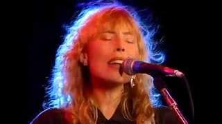 Joni Mitchell Hejira Jun 15, 1986