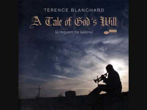 Terence Blanchard- Levees