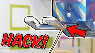 Game | How To Hack Barber Cut Lite Arcade Game... Win More Prizes! ArcadeJackpotPro | How To Hack Barber Cut Lite Arcade Game... Win More Prizes! ArcadeJackpotPro