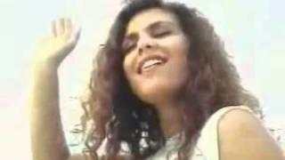 Baixar Sou Feliz Aline Barros