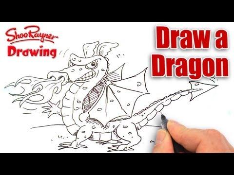 Copy Of How To Draw A Bulldog Shoo Rayner Drawing School