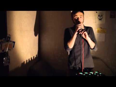 Beat Trip - Boombastic (Shaggy cover) demo