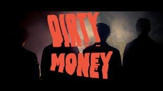Смотреть клип Weathers - Dirty Money