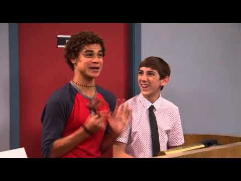 Some Assembly Required - New Episode Monday @ 6:30pm e/p! on YTV