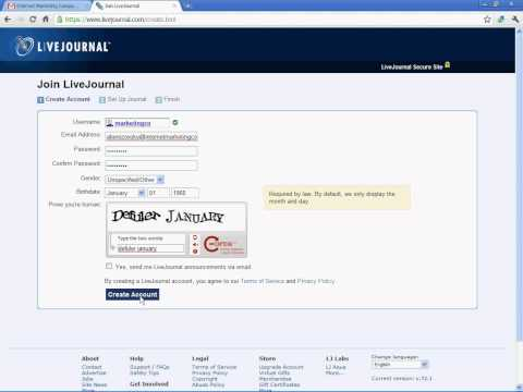 join livejournal - 480×360
