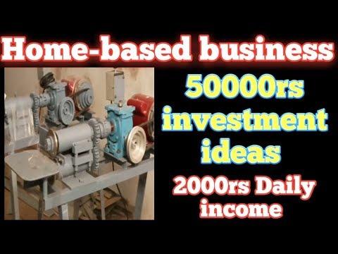 Home-based business ideas tamil || Business achievement || motivational speech