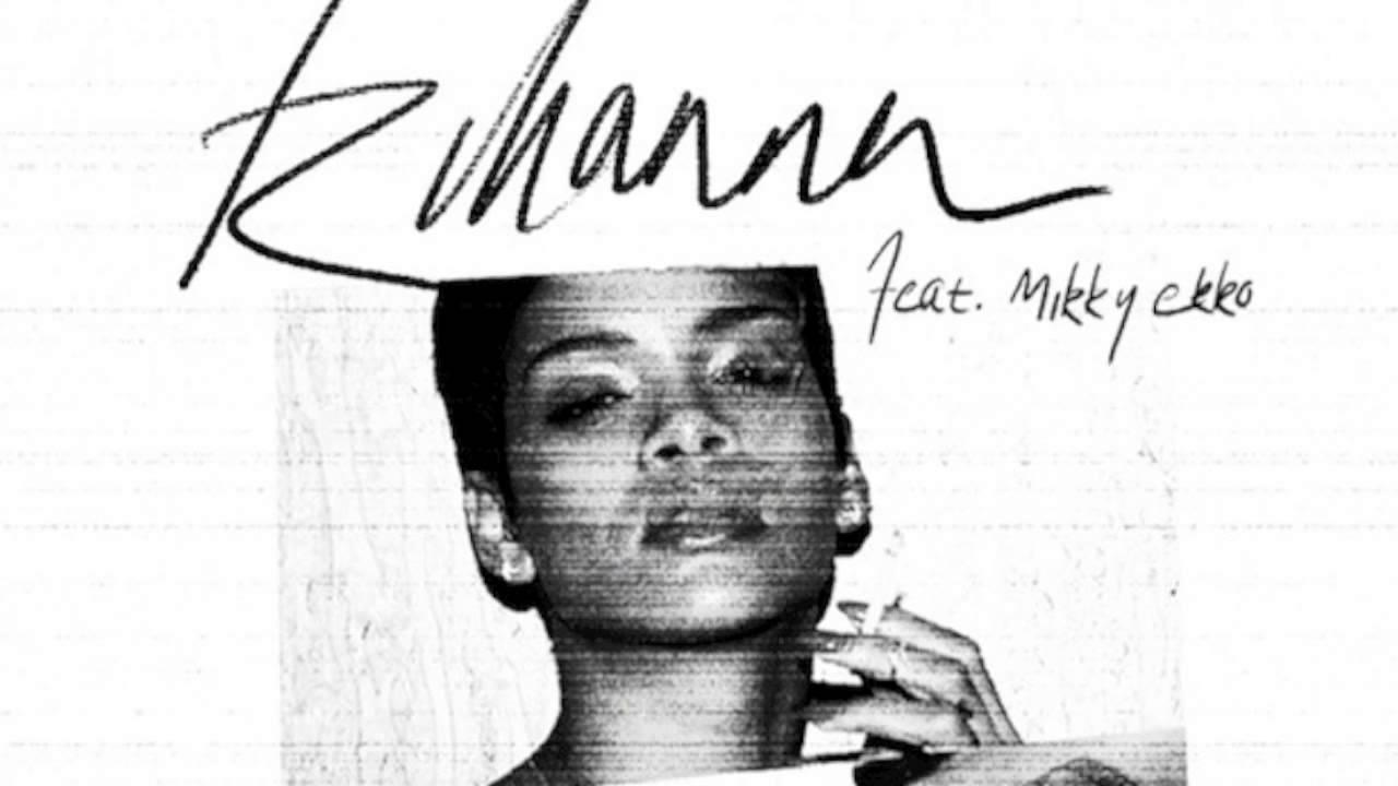 RihannaVEVO - YouTube