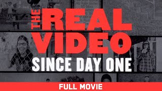Full Movie: The Real Video: Since Day One - Kyle Walker, Dennis Busenitz, Ishod Wair [HD]