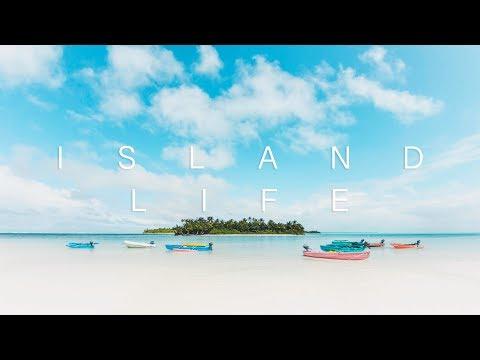 COCOS KEELING ISLANDS / CHRISTMAS ISLAND 2018