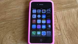 Utiliser les MMS sur iPhone / Forfait FREE à 2 euro - Problème résolu !