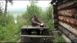 Одиссея по реке Подкаменная Тунгуска  1 часть(, 2012-12-25T16:49:36.000Z)
