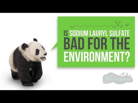 sodium is bad -diet -food