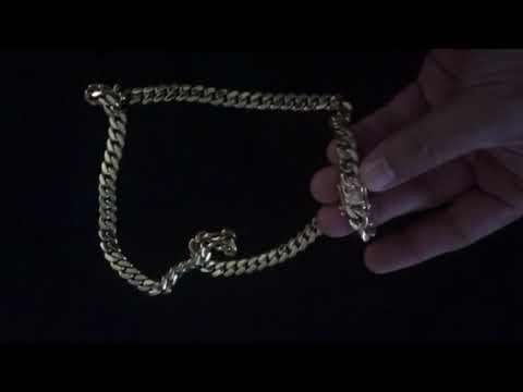 liry s jewelry review youtube