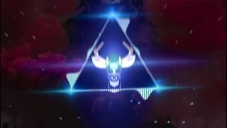 Mia Khalifa Ringtone Download link 👇👇