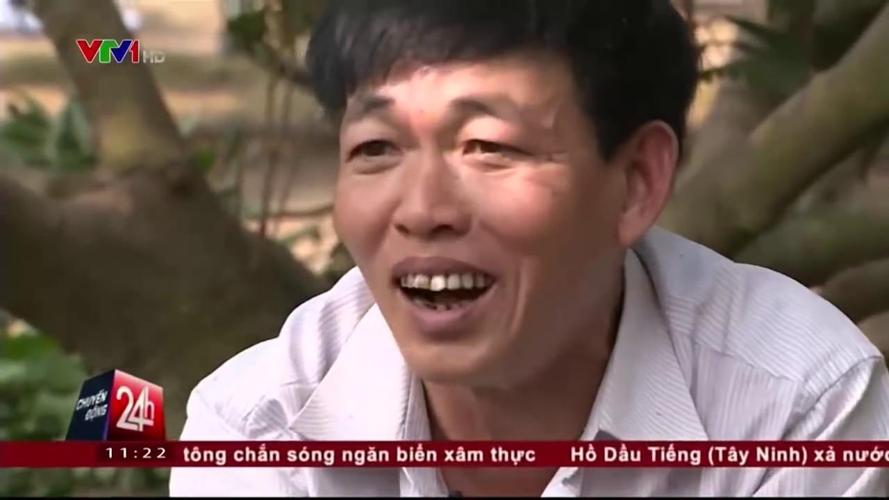 Chuyển Động 24h 07/03/2016 | Con Đường Ảo Vọng Của Người Tham Gia Đa Cấp Liên Kết Việt | VTV24