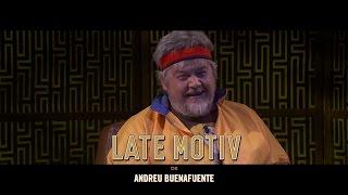 LATE-MOTIV-Javier-Coronas-deportista-LateMotiv72