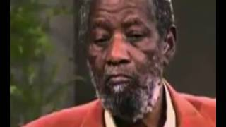Siyabonga Mpungose - RIP Joe Mafela (Sdumo)