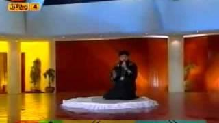 Mola Maaf Karen IMRAN SHAIKH QADRI
