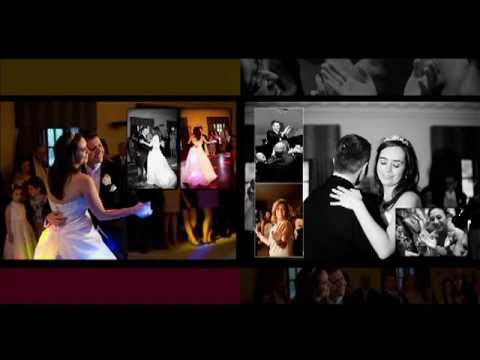 My Wedding Album Designer - Modern Wedding Album Designs