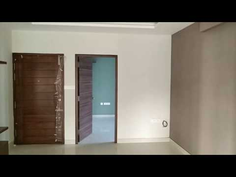 Asian Paints For Hall And Dining Room |asian Paints Colour Combination |living Room Paint Color |