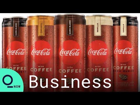 Coke-Coffee-Coca-Cola-Rolls-Out-New-Zero-Suga-Zero-Calorie-Drinks