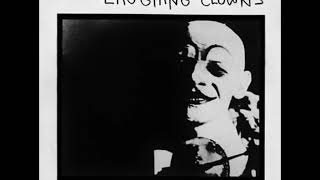 Laughing Clowns-Ghost Of An Ideal Wife