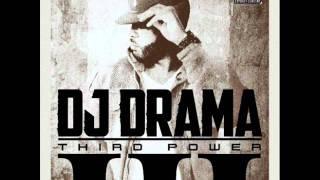 Oh My DJ Drama Feat. Fabolous, Roscoe Dash, Wiz Khalifa Third Power.mp3