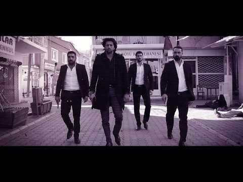 ASİ RÜZGAR (35) GENEL FRAGMAN (Official  Video)