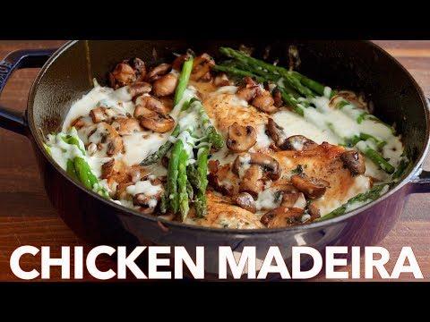 creamy-chicken-madeira---(cheesecake-factory-copycat-recipe)