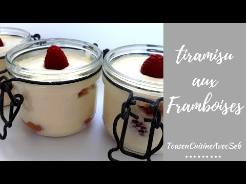 recette-de-tiramisu-aux-framboises-(tousencuisineavecseb)