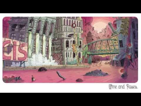 L'Indécis - Wine and Roses [Premiere]
