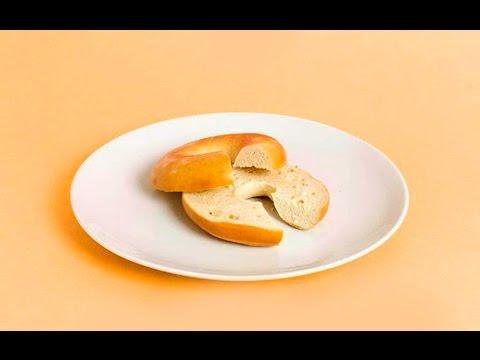 Калькулятор калорий ежедневный on–line – Сколько калорий