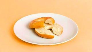Сколько калорий содержат продукты?
