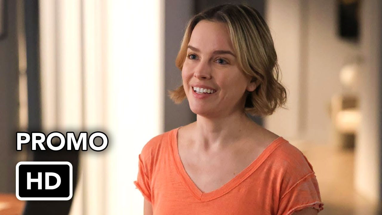 """Download A Million Little Things 3x08 Promo """"The Price of Admission"""" (HD)"""