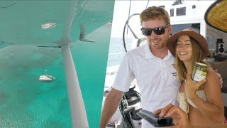bahamas-flight-vlog-special-delivery-to-sailing-la-vagabonde