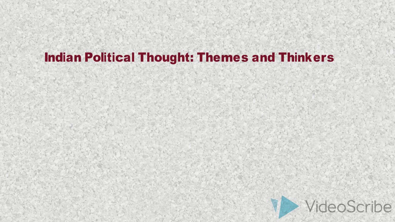 List of Books to read For Political Science Paper 1 Optional Subject, Mains  UPSC Exams, Civil Seva