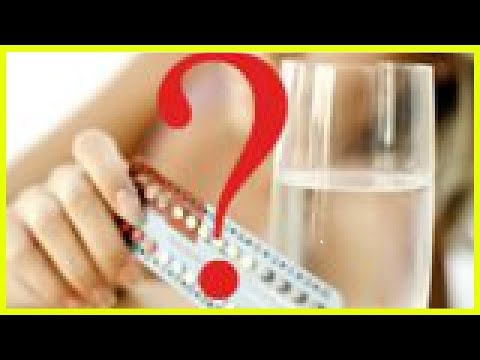 Средства для прерывания беременности ...