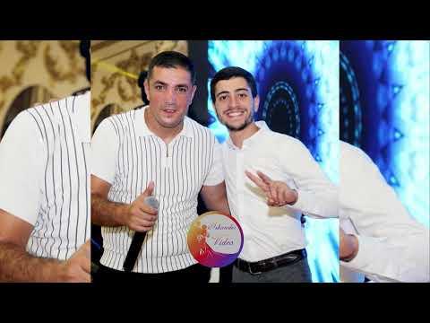 Курдский Гованд 2020  Бако Лезгиев Турмишхан Мажитов / Super Govand 2020