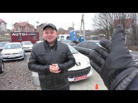 новый закон украины про новые автомобили
