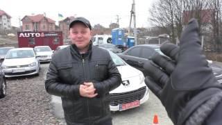 видео Продажа автомобилей в России за 2011 год. Статистика продаж новых авто в России за 2011 год. VERcity
