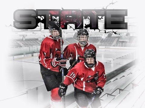 Download Best Highschool Hockey Goal