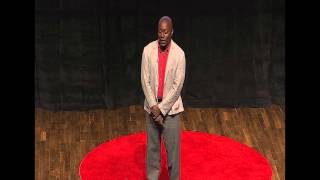 Towards Inconspicuous and Instrumental Brain-Computer Interfaces: Todd Coleman at TEDxUCSD