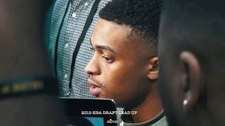 with-the-29th-pick-in-the-2019-nba-draft-spurs-select-keldon-johnson