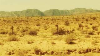 California Roads: Indio Outio