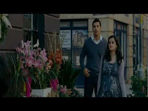 Do Nishaniyan - Sonu Nigam * 720p HD Song *