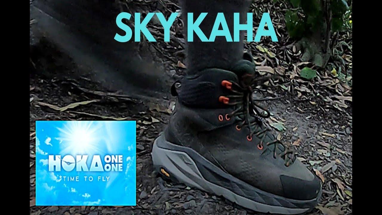 7097e25d7625f sky kaha review - YouTube