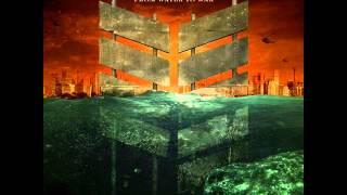 Nine Lashes - Never Back Down