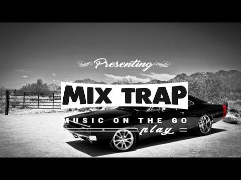 Special Car Trap & Twerk Mix 2018 🌱 Bass Boosted Trap 🌱 Best Car Music Remix