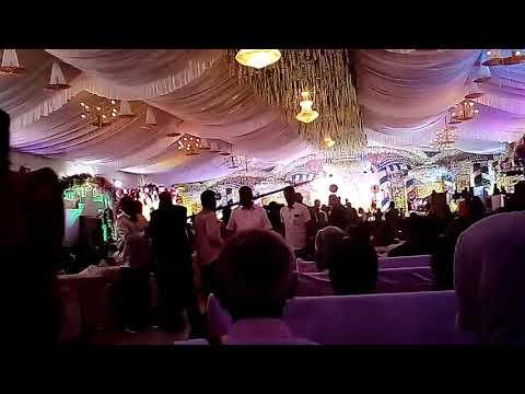 Bangalore hero heroine marriage